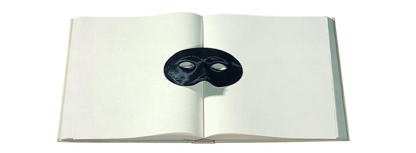 Bibliografia6