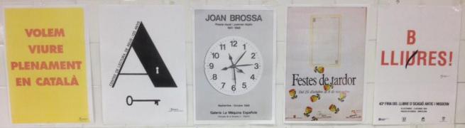 #ArbustBrossa1