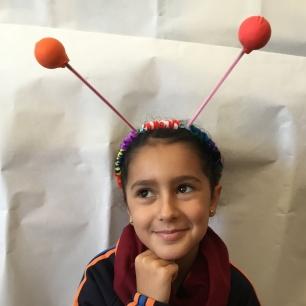 Antenes 3r (15)