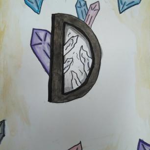 DOmp-qXX0AEwR-_