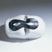Doble, 1986-1988