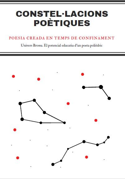 Contel·lació poètica